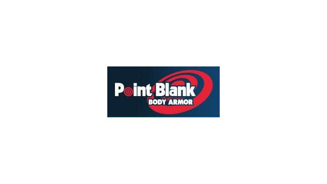 pointblank_10698235.jpg