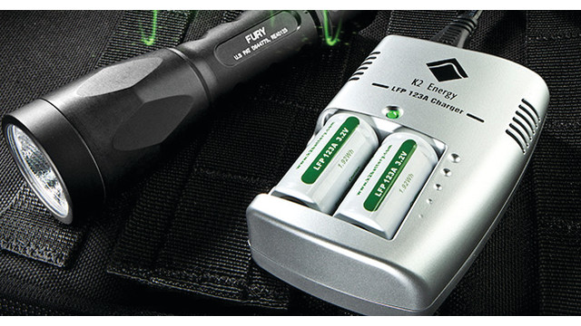 rechargeablebatteries_10706896.psd