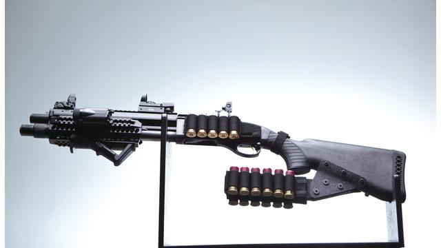 shotgun1_10700351.psd