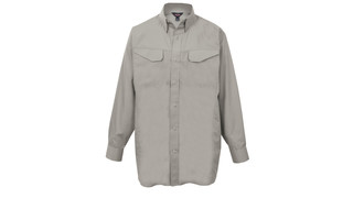 24-7 Series: Ultralight Field Shirt