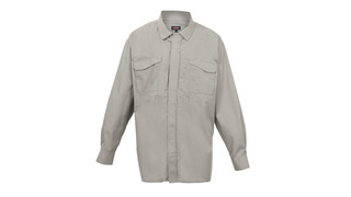 24-7 Series: Ultralight Uniform Shirt