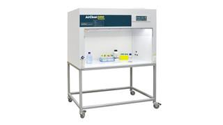 AC4000-Series Laminar Flow Clean Benches