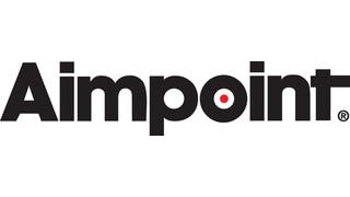 AIMPOINT INC.