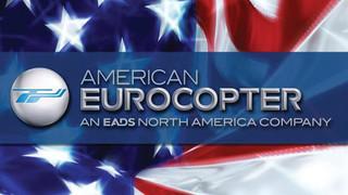 AMERICAN EUROCOPTER