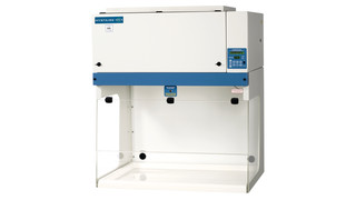Aura Ductless Chemical Fume Hood