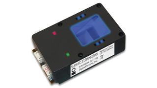 U.are.U 5100 Series Fingerprint Modules