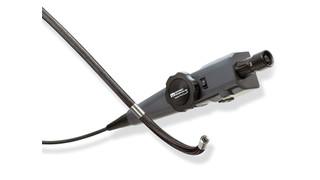 Gas Tank Scope/Search Fiberscope