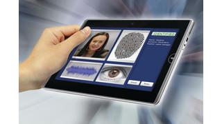 MegaMatcher 4.4 Multi-biometric Technology Software Development Kit (SDK)