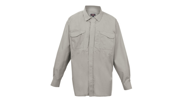 24-7 Series: Ultralight Uniform Shirt