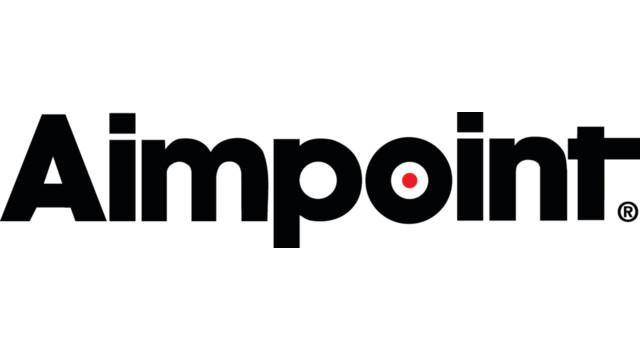 aimpoint_logo_blackandred_10691259.psd
