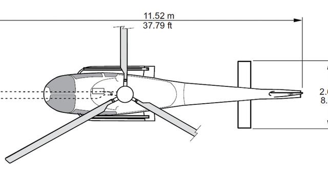 eurocopter_meas1_10687043.psd