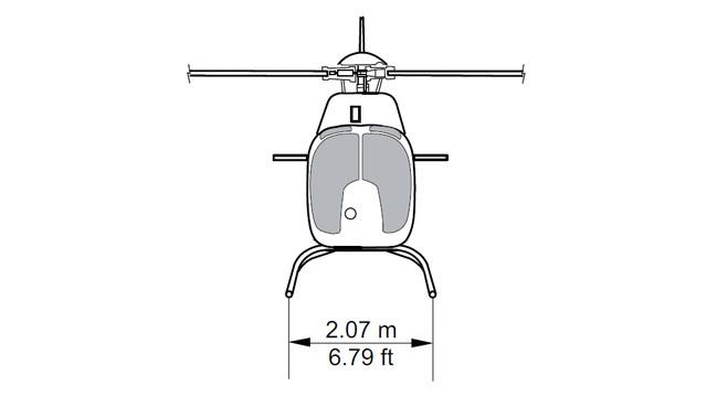 eurocopter_meas3_10687041.psd