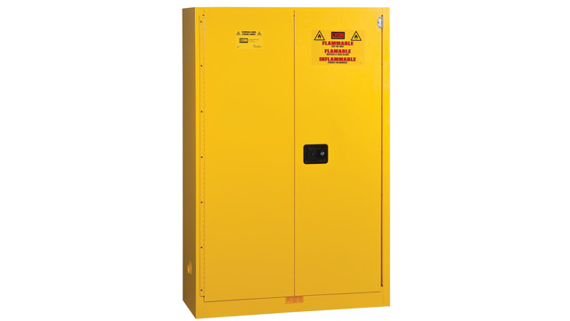 flammablecabinetsapril20125445_10706985.psd