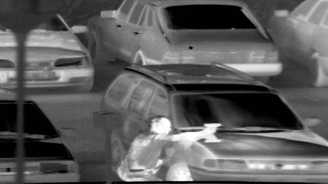 gunman_320x240image_10690693.psd