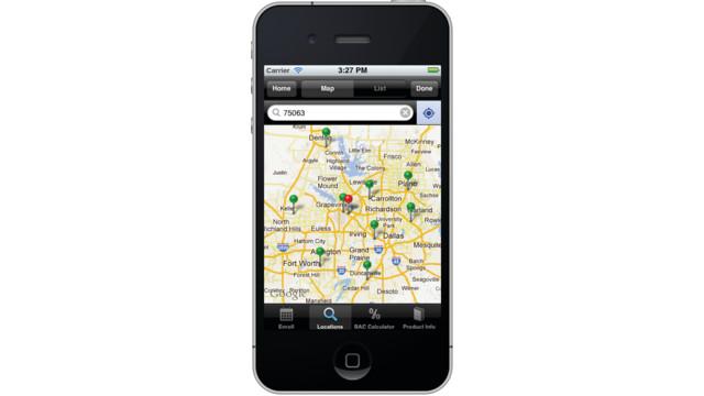 iphonemapwithpins_10692611.psd