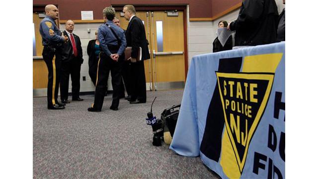 statepolicehiring.jpg