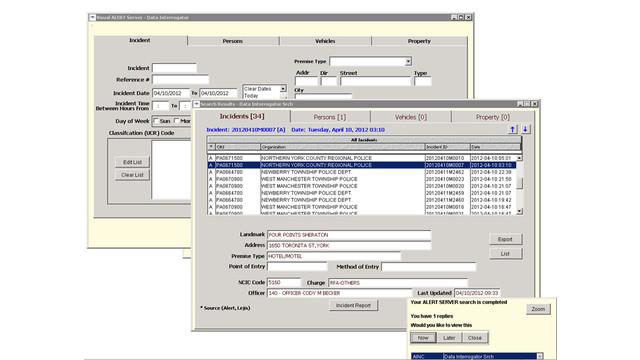 va2_lejis_screenshot_10705582.psd