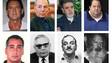Notable Mafia Nicknames Have Murky Origins