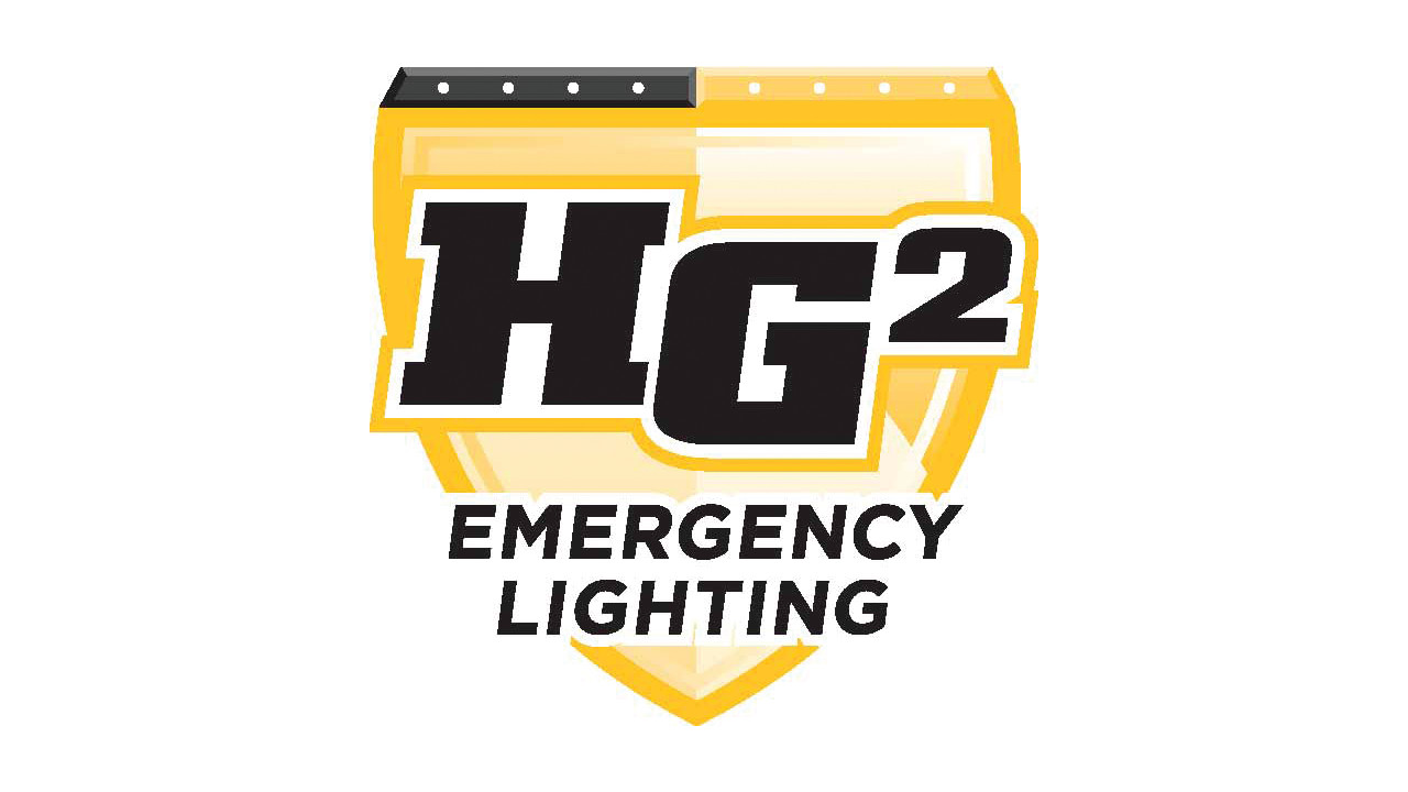 HG2 EMERGENCY LIGHTING Company And Product Info From