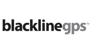 Blackline GPS Corp.