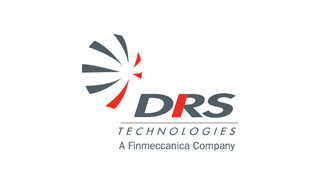 DRS TECHNOLOGIES INC.