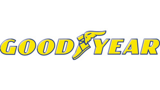 GOODYEAR TIRE & RUBBER CO. (THE)
