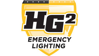 HG2 EMERGENCY LIGHTING