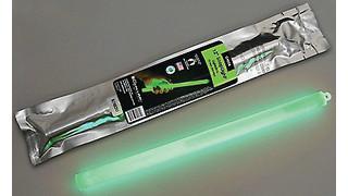 Super LED Safety Road Flares
