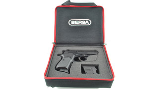 LaserLyte CK-MS Bersa Thunder Package
