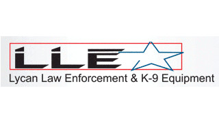 LYCAN LAW ENFORCEMENT & K-9 EQUIPMENT (LLE)