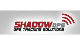 SHADOWOPS GPS TRACKING SOLUTIONS