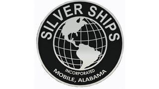 SILVER SHIPS, INC. /  AMBAR MARINE