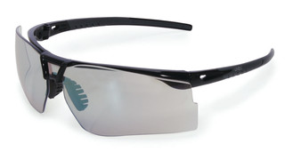 Uvex Bayonet Safety Eyewear