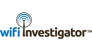 WiFi Investigator