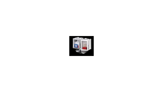 1059-air-safekeeper-vf-lr2_10718144.bmp