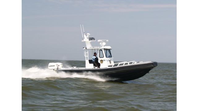 am-series-boat-silverships-801_10717019.psd