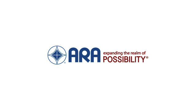 Applied Research Associates Inc. (ARA)
