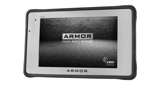 armorx7ad-2575-rgbv2_10721085.psd