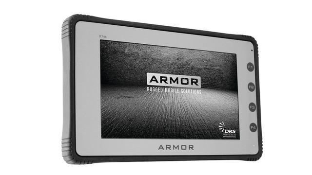 armorx7et-2533-rgbv2_10721086.psd