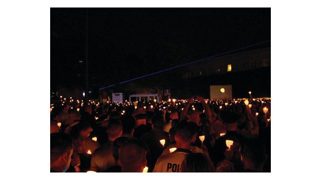 candlelightvigil20092_10707879.psd