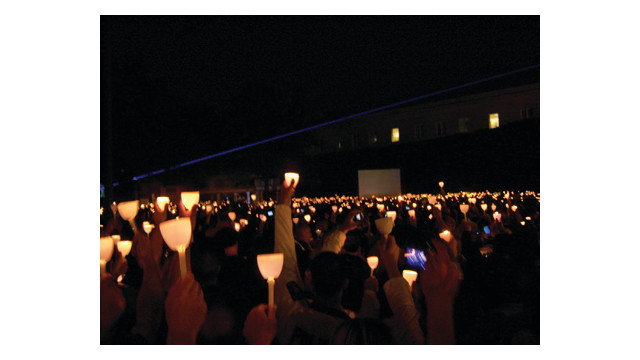 candlelightvigilthinblueline20_10707880.psd