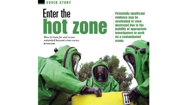 enterthehotzonehazmat_10710622.psd