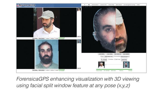 forensicagps-enhancing-visulai_10723730.psd