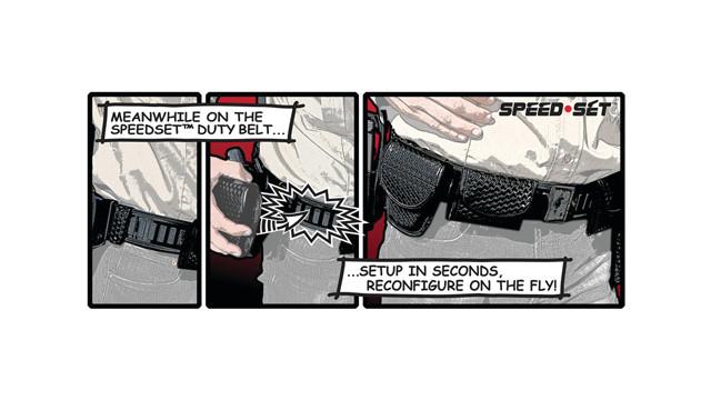 hro-speedset-wd-01_10719276.psd