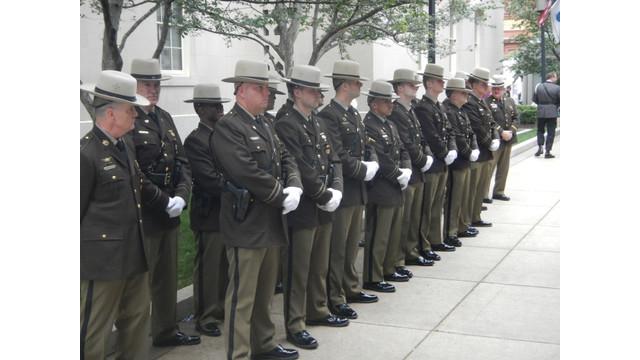 Police-week-2012-officers.JPG