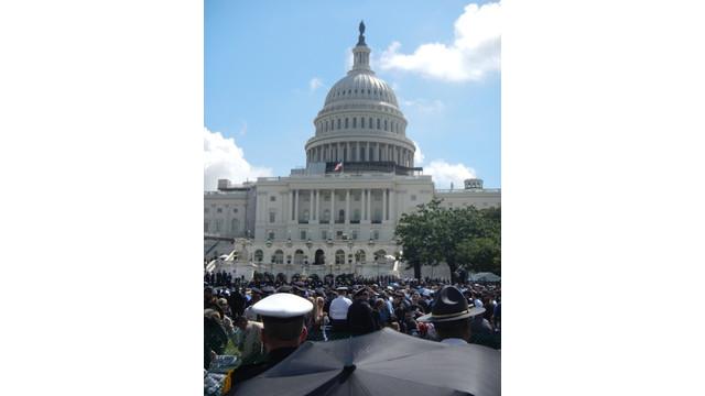 police-week-2012.JPG
