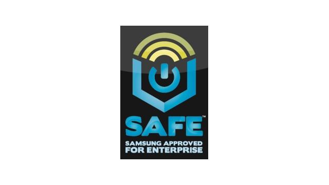 safe-logo-462_10723707.jpg