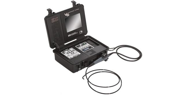 v5-non-conductive-videoscope-i_10722894.psd