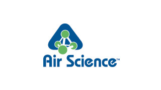 AIR SCIENCE USA