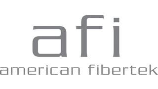 AMERICAN FIBERTEK (AFI)